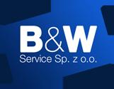 B&W Service